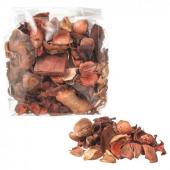 ДОФТА Цветочная отдушка, ароматический, Мускатный орех и ваниль коричневый