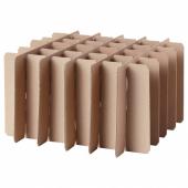 ОМБЮТЕ Разделитель для упаковочной коробки